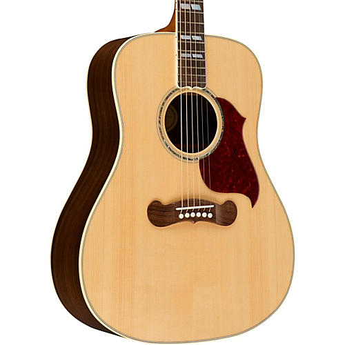 Gibson 2017 Songwriter Deluxe Studio Acoustic-Electric Guitar-thumbnail
