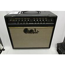 PRS 2017 Sonzera 20 Tube Guitar Combo Amp
