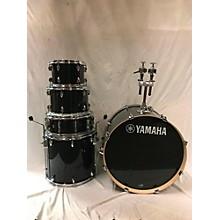 Yamaha 2017 Stage Custom Drum Kit