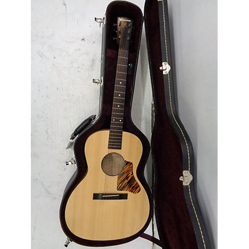 Waterloo 2017 WL14 SCISSORTAIL Acoustic Guitar