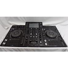 Pioneer 2017 XDJ-RX2 DJ Controller