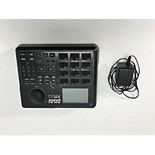 Akai Professional 2017 XR20 Beat Production Center Production Controller