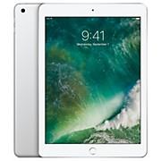 Apple 2017 iPad 32GB Wi-Fi Only - Silver (MP2G2LL/A)