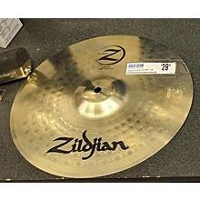 Zildjian 2018 13in PLANET Z Cymbal