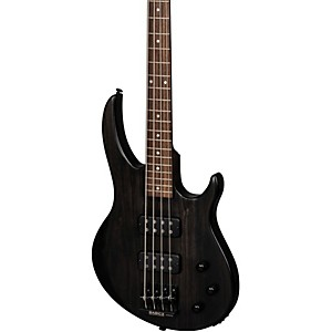 Gibson 2018 EB Electric Bass Guitar by Gibson