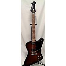 Gibson 2018 Firebird Studio Solid Body Electric Guitar