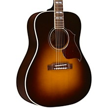 Gibson 2018 Hummingbird Pro Acoustic-Electric Guitar