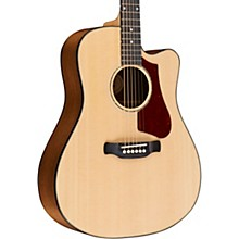 Gibson 2018 Hummingbird Walnut Avant Garde Acoustic-Electric Guitar