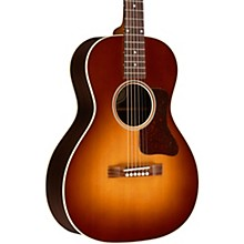 Gibson 2018 L-00 12th Fret Acosutic-Electric Guitar