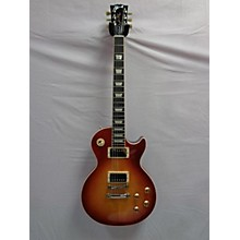 Gibson 2018 Les Paul Traditional Solid Body Electric Guitar