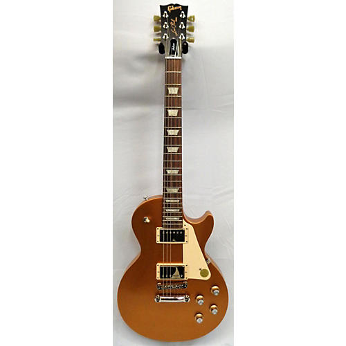 Gibson 2018 Les Paul Tribute Solid Body Electric Guitar