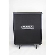 Mesa Boogie 2018 Rectifier 2x12 140W Vertical Guitar Cabinet