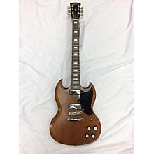 Gibson 2018 SG Special Solid Body Electric Guitar