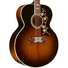 Gibson 2018 SJ-200 Vintage Acoustic Guitar
