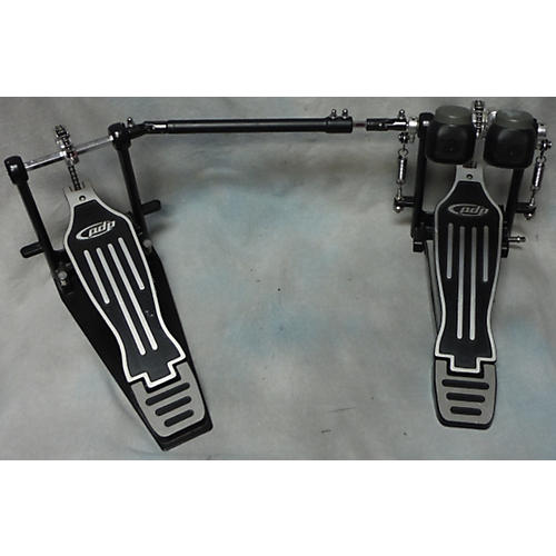 PDP by DW 202 Double Bass Drum Pedal