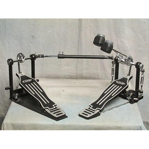 PDP by DW 202 Double Bass Drum Pedal-thumbnail