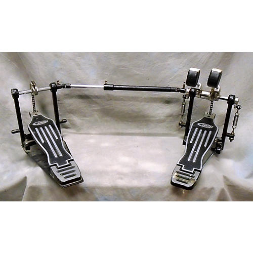 PDP 202 Double Bass Drum Pedal
