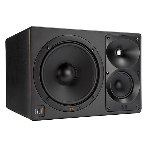 Event 2030 Studio Monitor