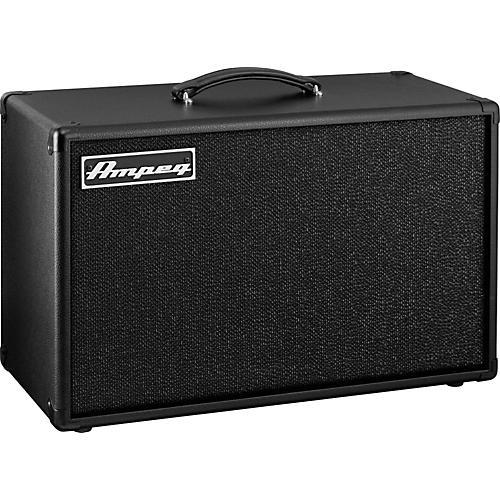 Ampeg 2039920 1x12 Guitar Speaker Cabinet