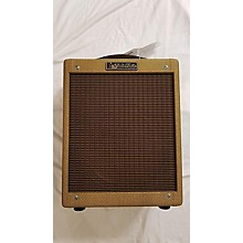 ValveTrain 205 Tallboy Tweed Tube Guitar Combo Amp
