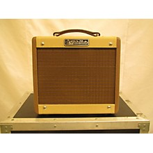 ValveTrain 205 Tube Guitar Combo Amp