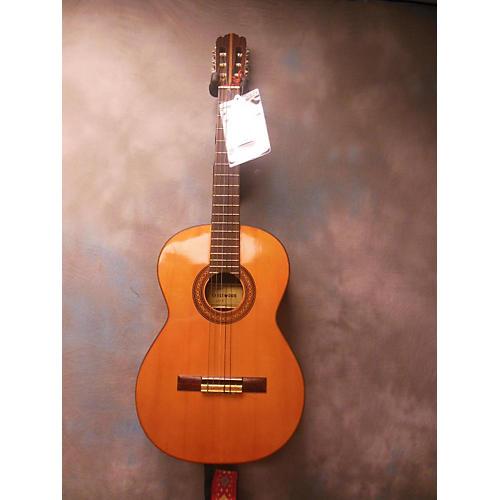 Crestwood 2056 Classical Acoustic Guitar