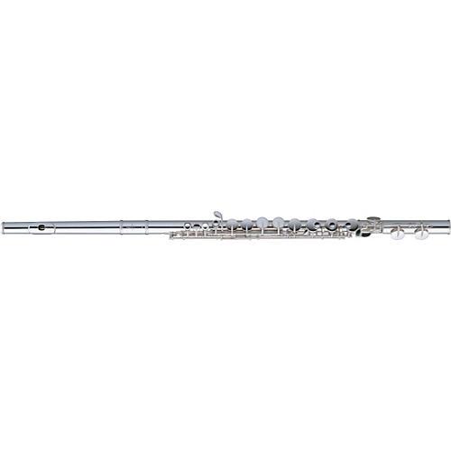 Pearl Flutes 206 Series Alto Flute-thumbnail