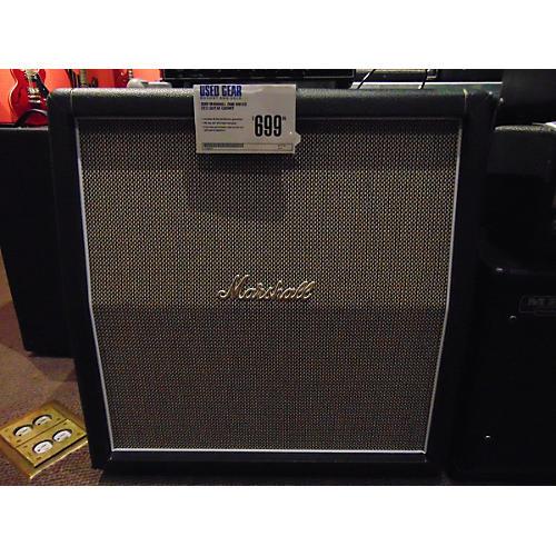 Marshall 2061CX 2x12 Guitar Cabinet-thumbnail