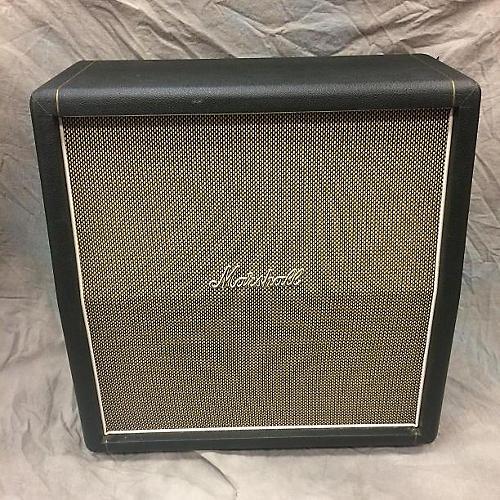 Marshall 2061CX 2x12 Guitar Cabinet