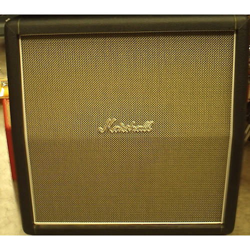 Marshall 2061CX HW Guitar Cabinet