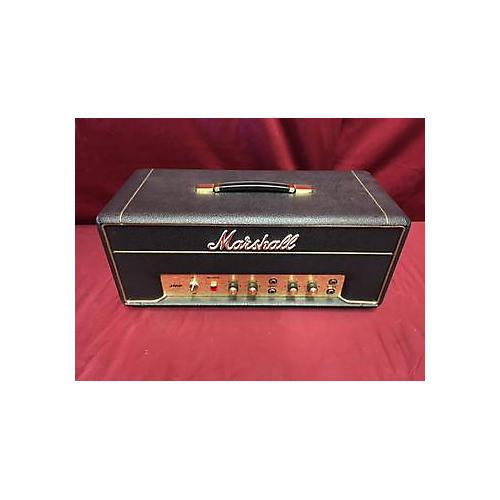 Marshall 2061X Tube Guitar Amp Head-thumbnail