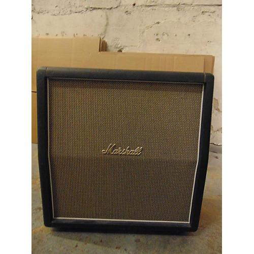 Marshall 206ICX Guitar Cabinet-thumbnail