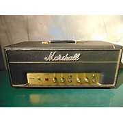 Marshall 206IX Guitar Amp Head