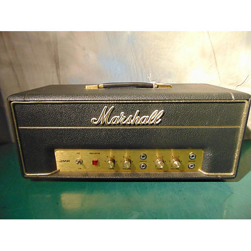 Marshall 206IX Guitar Amp Head-thumbnail