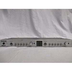 Pre-owned Aphex 207 Microphone Preamp by Aphex