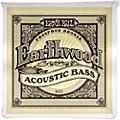 Ernie Ball 2070 Earthwood Acoustic Bass Strings-thumbnail