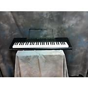 Casio 2080 Portable Keyboard