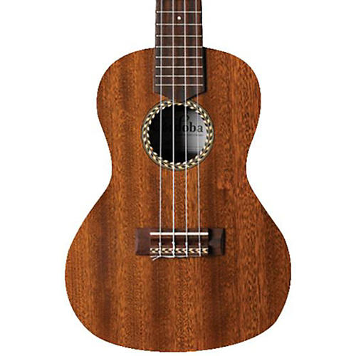 Enjoy the lowest prices and best selection of Concert Ukuleles at Guitar Center. Most orders are eligible for free shipping.