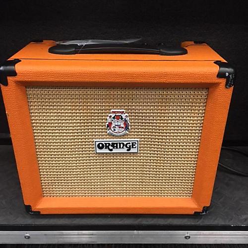 Orange Amplifiers 20L Guitar Combo Amp-thumbnail