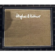 Hughes & Kettner 20TH ANNIVERSARY EDITION TUBE Tube Guitar Combo Amp