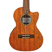 Cordoba 20TM-CE Tenor Cutaway Electric Ukulele