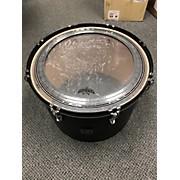 SJC Drums 20X16 Gong Drum Drum