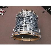 Sonor 20X16 S Classic Drum