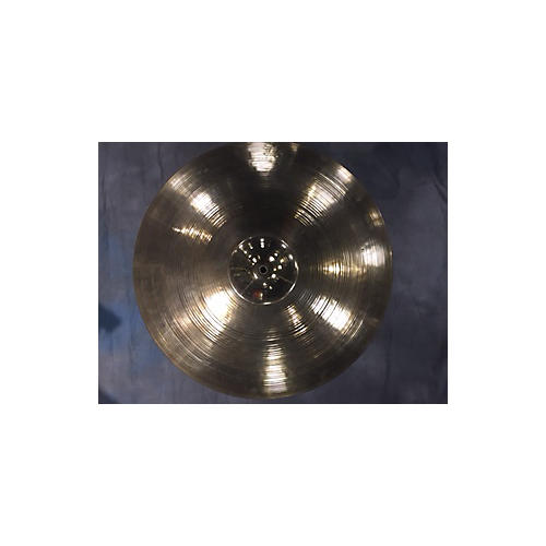 Zildjian 20in 1950's Crash Ride Cymbal