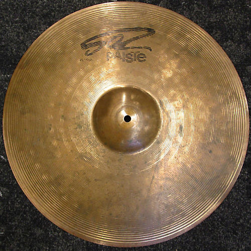 Paiste 20in 502 Cymbal-thumbnail