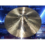 Zildjian 20in A Custom EFX Crash Cymbal