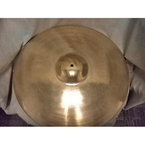 Zildjian 20in A Custom Projection Ride Cymbal-thumbnail