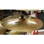 Zildjian 2014 20in A Custom Projection Ride Cymbal