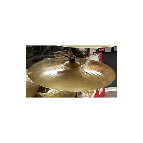 Zildjian 20in A Custom Projection Ride Cymbal