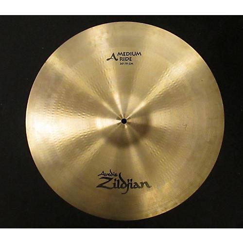Zildjian 20in A Cymbal